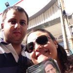 La @71Pocitos en el Disco de Chucarro #ListaUno #Lista71-2004 Cc: @GarceAlvaro @ecasulo @Andresabt @_RodriguezJuan_ http://t.co/SBdR5GwEsH