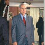 #Nación   Las nuevas piezas del caso Pretelt --> http://t.co/v4XxYKcMIW http://t.co/Mj5wlCCKFz