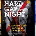 Next weekend DJ Tour Essen Gay Maydance Paris Hard Gay Night @GibusParis Cologne EDV http://t.co/z3023kfvVG