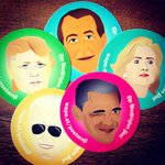 The @washingtonpost has made political emojis ahead of 2016 campaign. http://t.co/8i05fRJQPL