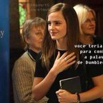 #SeEuFosseUmBruxo eu iria ser testemunha de Dumbledore http://t.co/IKvI8TcPvj