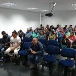 En. Madrid organizando la Alianza Verde en Cundinamarca. @yezidgarciaa http://t.co/rt8kchFH3V
