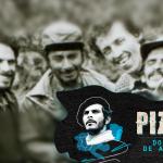 ¿#SabíasQue el 8 de marzo de 1990 #CarlosPizarro firmó la paz? Un mes después lanzó su candidatura presidencial. http://t.co/eclJ4c0v2X