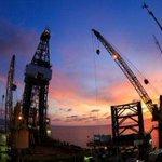 Los 30 mil kilómetros cuadrados que se llevó el petróleo en EE.UU. http://t.co/VS50Zoqd4t http://t.co/9CqObZeVz9