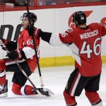 WATCH LIVE: #Sens vs. #Habs Game 6 at 6 pm ET. Not near a TV? Livestream can be seen here: http://t.co/rpElypY6kD http://t.co/OILhjtG6Gw