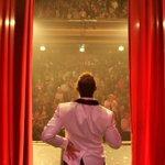 """Hoy 19:00 horas Ultima función en Montevideo! """"Maxi 5"""" en el Teatro Metro. Venta SOLO en Abitab. @Maxidelacruz http://t.co/A1qqw3amq5"""