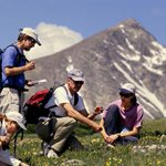 #CUBoulder researchers join call for better mountain climate monitoring http://t.co/TmOeODxFy1 via @chasbrennan http://t.co/vOsMbeaPCm
