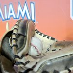 30 minutes from first pitch. #LetsGoFish http://t.co/t6cQ9Wvahz