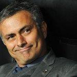 FT Arsenal 0 Chelsea 0 http://t.co/SX8KsL8clk