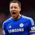"Chelsea skipper John Terry: ""Its not done mathematically... We're almost there, but we've got tough games ahead"" http://t.co/BbfcD6cl0w"