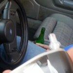 10 محاضر قيادة تحت تأثير الكحول نظمتها مفرزة سير جونية بعد ظهر اليوم. #قوى_الأمن #لبنان http://t.co/JpumMoGt9x