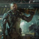 'Call of Duty: Black Ops 3' might be the game to bring series' detractors back into the fold. http://t.co/Eh1u3bW2Al http://t.co/UKoesxNALC