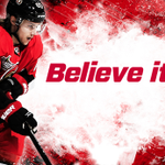 Getting ready for Game 6 tonight?! Do you have any superstitions you need to follow through on? #Sens #LetsWinItAll http://t.co/xWtaBmnWW0