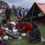 ¿Cómo ayudar a las víctimas del sismo en Nepal? http://t.co/ae4EbrtSsr http://t.co/0kzNXByxuN