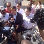 La sociedad dominicana tiene sus ojos puestos en Convención de @El_PRM: civismo y unidad. ¡Ganaremos! http://t.co/ehnzYQauHC