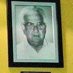 Miguel Salem Dibo, Presidente BSC 1955. http://t.co/b0iexUNNob