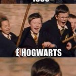 #SeEuFosseUmBruxo chegaria assim em hogwarts http://t.co/PZKJjbwrMK