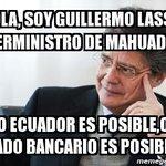 En la triste noche neoliberal nos vendieron el#sueñoamericano consistia en lavar letrinas a los gringos @MashiRafael http://t.co/1aOeKxLGe1