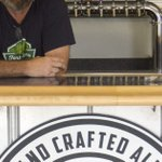 Fort Myers Brewing Co. taps local beer scene http://t.co/xvdEHC0jS4 #SWFL http://t.co/i7AopOwnZ7