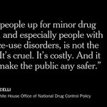Michael Botticelli is a White House drug czar who knows addiction firsthand http://t.co/p8Gn3OdZrg http://t.co/6JVIshoGC3