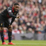 Europa League? Nah youre alright! These Prem stars want more. #LFC #AVFC #THFC #EFC #SAINTS http://t.co/EQfrG271aK http://t.co/f0NNHNxk08