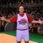 Love injured, Smith ejected, Perkins on a flagrant 1. Who ya gonna call? http://t.co/lbU7iM8opL