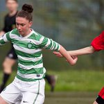 Congratulations to Kelly Clark, @CelticFCWomens Player of the Year! #CelticPOY (NM) http://t.co/zKcd3IDxT4