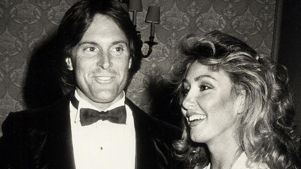 Bruce Jenner's ex-wife Linda Thompson opened up about their marriage in a new op-ed