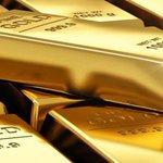 Gobierno de El Salvador vende 80% de sus reservas de oro http://t.co/5TEKpZRCE1 http://t.co/pY3lZIWGgQ