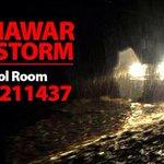 Important Peshawar contacts; Deputy Commissioner Peshawar Control Room 091-9211434 , 091-9211437 - Rescue 1122 http://t.co/mzHb1FK23D