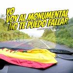 Yo voy al Monumental.. NO TE PUEDO FALLAR @pochoharb @williamvillacis @barceblaccio @BSC_Monumental @ValerySolorzano http://t.co/hJL1Yx5HJP