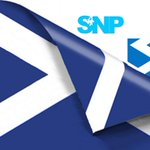 Dont like SNP/Nazi comparisons? Then give the SNP the chance to disown their history: http://t.co/54URx8Gvgb #snpOUT http://t.co/XvG1WwZD7y