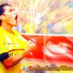 En total, @NicoAsencio7 hizo 96 goles con la camiseta del ídolo y es el SEGUNDO MÁXIMO GOLEADOR en la HISTORIA de BSC http://t.co/ZMjrcQ8RrA
