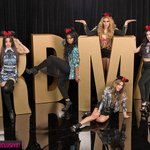 Check out @FifthHarmony and more in @peoples #RDMA photo gallery! http://t.co/rOVxPicJZ6 http://t.co/YSafZxMCyq