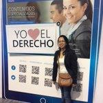 @JenniNio está conectada con #ComunidadesLegis #Filbo2015 participando por una suscripción gratis! http://t.co/c3lQsSoznl
