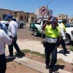 @carlosd43454872 Sólo por trabajar a favor del PAN en Cajeme los detienen #LosCiudadanosSomosMas http://t.co/WflWGw8qSg