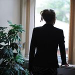 Merseyside domestic abuse victim says special police team turned her life around: http://t.co/IjaWEiDuhd http://t.co/zTbYMRPHZm