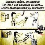 Hincha de #LDU [via @CeroHuevadas] http://t.co/xNqznlPJTI