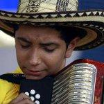 10 planes para gozarse el festival vallenato http://t.co/RgmwqyZvS9 http://t.co/Oucg6TdiRh