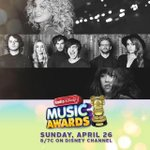 Who has tuned in? #RDMA #Sheppard #Geronimo http://t.co/sy50FEFgna