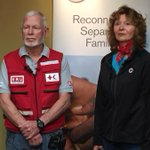 Arizona couple to fly from #Phoenix tonight to help with Nepal rescue efforts. http://t.co/MtFFP2IE1x #abc15 http://t.co/7Y4mGj9HYc