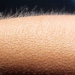"""""""@LordSnow: Watching the #GameOfThrones intro like.... http://t.co/FCHhn3326v"""""""