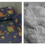 Mi cama. I Una cama de Tumblr. http://t.co/6b4bKoNy2Z