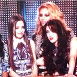 We think its safe to say that its @FifthHarmonys night! ???? #RDMA #Harmonizers http://t.co/t3dC4ZAYxd