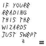 #SweepTheNorth #dcRising http://t.co/HsnxSo73nB