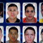 Gerald Oropeza: así operaba la red de narcotráfico http://t.co/IXNbivxvt4 http://t.co/oTJ03gY8Ue