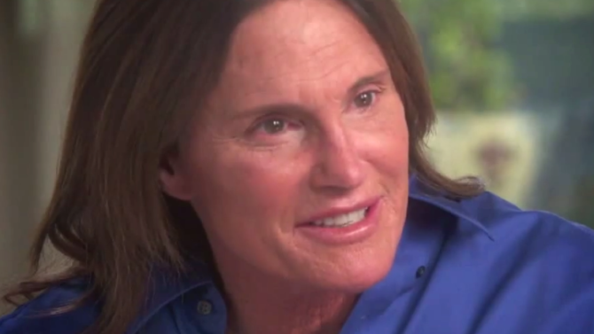 Bruce Jenner's E! TV Show, and the Risk to His New Reputation