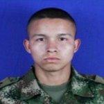 Un soldado muerto durante combates entre el Ejército y las Farc en Cauca. http://t.co/NLVlNGW7yp http://t.co/MiRfXITeB5