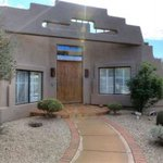 Valley Home Values: The 20 #Phoenix-area ZIP codes with the largest home-price increases http://t.co/6yDTvxNmB4 http://t.co/yBxjSjCXqG