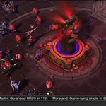 Were live on ESPN2! #StormTheDorm http://t.co/vDzc6UD84M